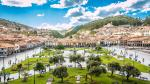 5 planes para disfrutar del lado más lujoso de Cusco - Noticias de mateo pumacahua