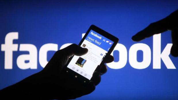 Facebook eliminará cuentas con comportamiento sospechoso