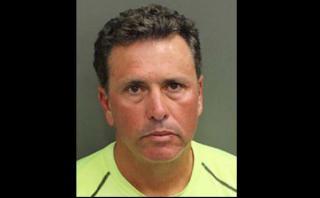 Florida: Arrestan a narcotraficante que estuvo 26 años prófugo