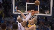 NBA: así se jugarán los Playoff de cada Conferencia