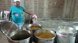 Semana Santa en Piura: entregarán potajes a 5 mil damnificados