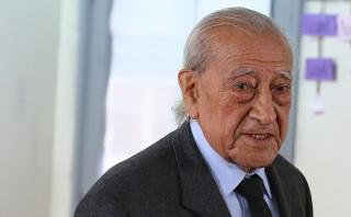"""""""Pago de Odebrecht no es soborno, es colaboración ideológica"""""""