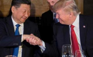 Panorama económico de China mejora