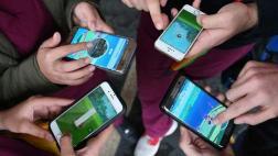Investigación señala que usuarios de Pokémon Go son más felices