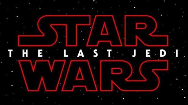 40 años después, la fuerza acompaña a Star Wars
