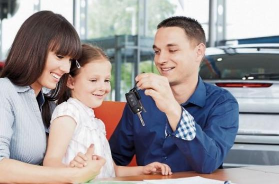 Se aceleran las ventas de autos, reactivación a la vista