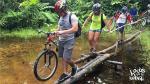 Loreto: unos 30 mil turistas recibirá Iquitos en Semana Santa - Noticias de jorge linares