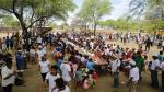 La solidaridad en Piura se impuso durante Semana Santa - Noticias de tallarines