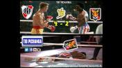 River vs. Melgar: los memes que dejó el duelo por Libertadores