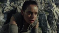 """Star Wars"": mira el primer teaser del episodio VIII [VIDEO]"