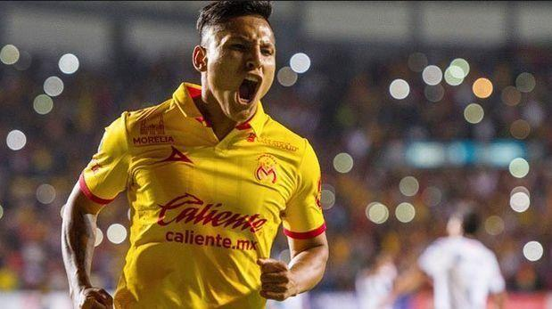 León aferrado, ganó 2-1 a Monarcas