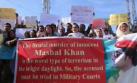 Pakistán: activistas condenan asesinato por contenido en redes