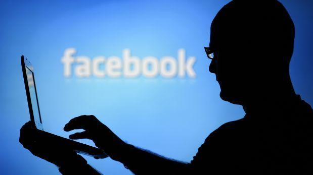 Facebook interrumpió operaciones sospechosas de spam