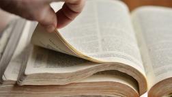 La Biblia no explica cómo funciona el cielo, por Juan Dejo S.J.