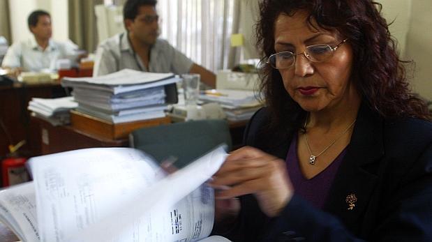 """""""Siete ideas claves sobre su empleabilidad"""", por Inés Temple"""