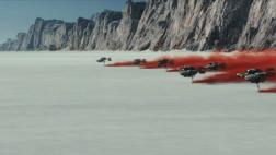 """The Last Jedi"": maravilla natural de Bolivia se luce en teaser"