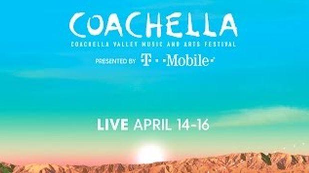 YouTube: Radiohead y Lady Gaga en el festival Coachella