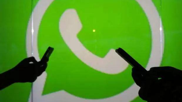 Así es cómo puedes usar 2 cuentas de WhatsApp en un teléfono
