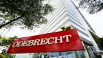 ¿Cómo funcionaba el departamento de sobornos de Odebrecht? - Noticias de drácula