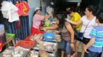 Aumenta consumo de lagarto por Semana Santa en Tarapoto - Noticias de perez costa