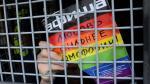 """[BBC] Los """"campos de concentración para gays"""" en Chechenia - Noticias de adam kaplin"""