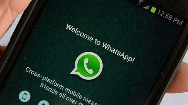 Tus contactos de WhatsApp podrían saber tu ubicación