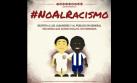 Twitter: Universitario promueve el respeto durante el clásico