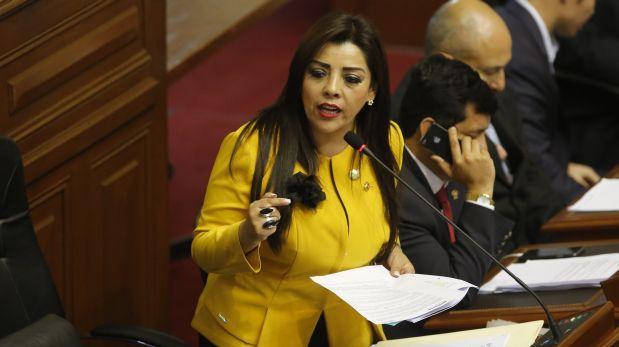 Consejo de la Prensa Peruana acudirá a reunión con Aramayo