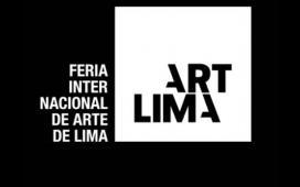 El arte y la cultura, motores del desarrollo