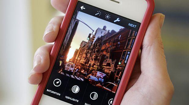 ¿Facebook e Instagram van contra la esencia de las fotografías?