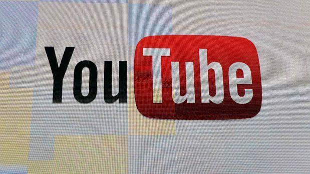 Industria musical británica declara la guerra a Youtube