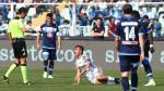 Paulo Dybala se lesionó: ¿jugará ante Barcelona en Camp Nou? - Noticias de paris saint germain
