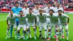 Real Madrid: mejores momentos del triunfo agónico ante Gijón - Noticias de francisco alarcon
