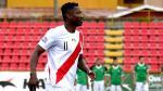 Fútbol 7: las figuras de Perú y otros países sudamericanos - Noticias de peru andres mendoza