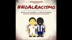 Twitter: Universitario promueve el respeto durante el clásico - Noticias de pablo benites