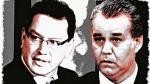 Normativa del Congreso: origen de un conflicto (de intereses) - Noticias de humberto lay