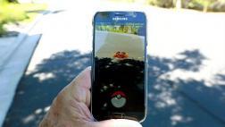"""""""Pokémon Go Legendary"""": el nuevo evento anunciado para julio"""
