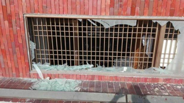 Colombia: Granada explota en discoteca y deja 36 heridos