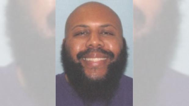 Muere el asesino de Facebook en Eri, Pensilvania