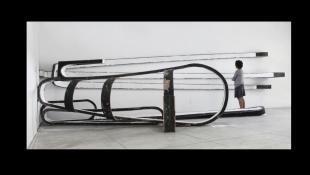 Art Lima: una muestra de lo que será Sul-Sur