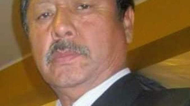 Apurímac: ex alcalde provincial murió en accidente de carretera