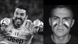 Juventus se motiva con este video para su duelo ante Barcelona