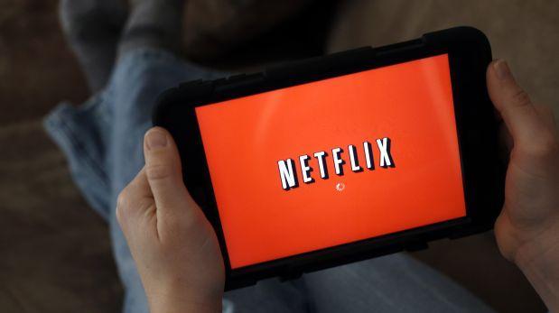 Nuevas suscripciones a Netflix no cumplen con las expectativas — Impensado