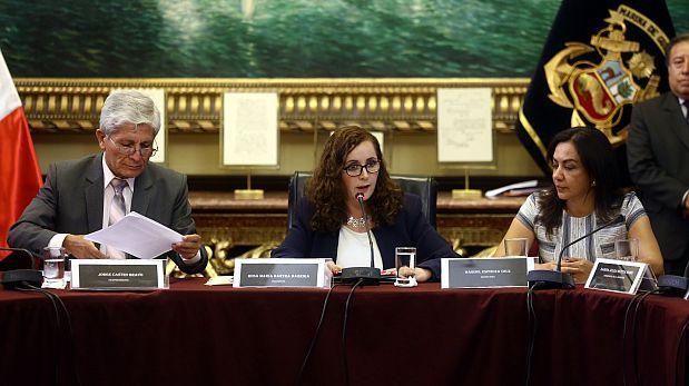 Odebrecht pagó 4 mdd a Lula da Silva