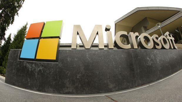 Usuarios de Windows en peligro de ataque cibernético