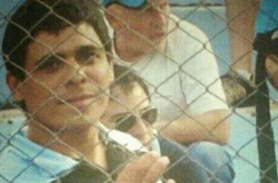 Argentina: Las claves del caso del hincha asesinado [VIDEO]