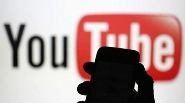 YouTube hará cambios a su ventana flotante en móviles