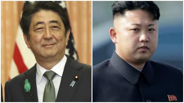Corea del Norte quiere mostrar su poder hundiendo portaaviones de EEUU
