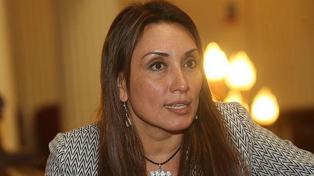 """Reforma electoral: """"La sanción por dádivas será la exclusión"""""""