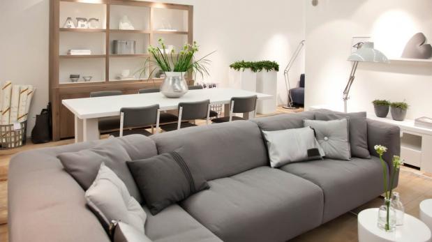 Feng Shui: Los errores más comunes en casa